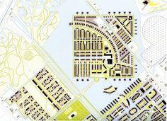 Vinex Atlas Holland