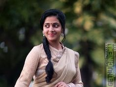 South Indian Actress INDIA INDEPENDENCE DAY HD WALLPAPERS PHOTO GALLERY  | 3.BP.BLOGSPOT.COM  #EDUCRATSWEB 2020-05-11 3.bp.blogspot.com https://3.bp.blogspot.com/-tRArrHoaObw/V5rxWHtlsHI/AAAAAAAAAYE/18mcYOtKTcMOuNtHGIMkjRCERnkiWSVpQCKgB/s640/15%2BAug%2BHD%2BImages.jpg
