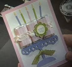 Image result for stampin up ideas with punches