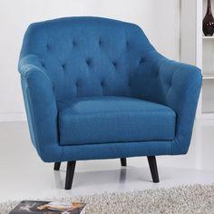gold sparrow aurora arm chair leader lifestyle rita beige fabric futon chair bed   sofas london