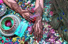 Bridal Beautiful Kashee's Mehndi Designs Collection for Girls Kashee's Mehndi Designs, Simple Arabic Mehndi Designs, Stylish Mehndi Designs, Wedding Mehndi Designs, Beautiful Mehndi Design, Kashees Mehndi, Pakistani Mehndi, Traditional Henna, Henna Patterns