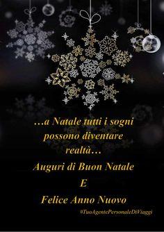 Felice Natale e Anno Nuovo! Hobby, Christmas, Xmas, Navidad, Noel, Natal, Kerst