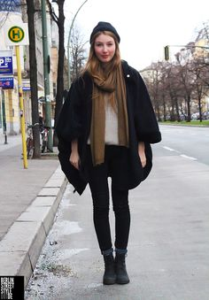 1000 Images About Berlin Street Style On Pinterest Berlin Street Styles Berlin Fashion And