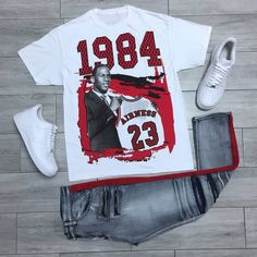 Dope Outfits For Guys, Swag Outfits Men, Casual Outfits, Hype Clothing, Toddler Boy Outfits, Toddler Boys, Fresh Outfits, Outfit Grid, Swagg
