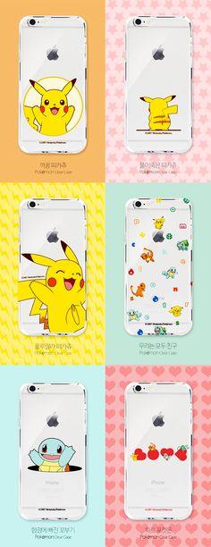 이제 귀여운 포켓몬들과 케이스에서도 함께 하세요! http://vom.kr/NB1RNm  #포켓몬스터 #핸드폰케이스 #휴대폰케이스 #아이폰케이스 #캐릭터샵 #iphonecase #Phonecase #pokemon