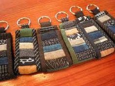 「手作り 布製 キーホルダー」の画像検索結果