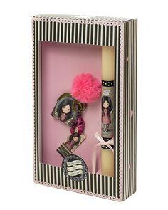 Santoro πασχαλινή λαμπάδα για κορίτσια, annassecret Frame, Home Decor, Light Bulb Vase, Picture Frame, Decoration Home, Room Decor, Frames, Hoop, Interior Decorating