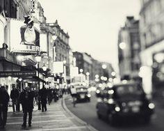 london by irene suchoki