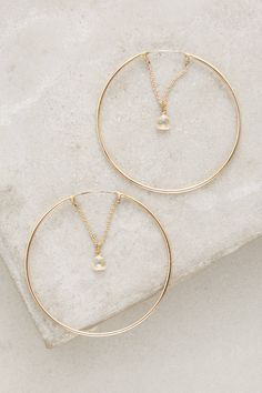 Shop the Metered Hoops and more Anthropologie at Anthropologie today. Read customer reviews, discover product details and more.