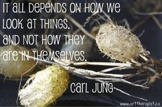 Carl Jung Quote Sayings Quotes Words Remember