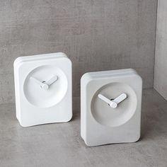 O'Clock by Better Mix Design Studio | MONOQI