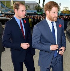 Max Mumby Pool Indigo Getty Prince Harry Of Wales Princess Of Wales