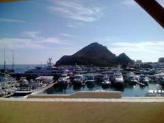 The Marina area - Cabo San Lucas & the Los Cabos area that includes San José del Cabo, offers a wide variety of things to do, sports, tours, activities and just plain sightseeing. For more ideas on what to do in CSL go here: http://www.cabosanlucas.net/what_to_do/index.php #csl #cabo #cabosanlucas #loscabos #baja #bcs #mexico #activities #tours #sports