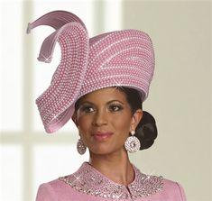 Donna vinci 2016, Hats for Church, Womens Dresses, Knits Suits, First Ladies Church Dresses, plus White Church Attire by Donna Vinci
