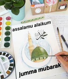Jummah Mubarak Messages, Jumma Mubarik, Jumma Mubarak Images, Allah, Religion, Photos, Hapy Day, Pictures