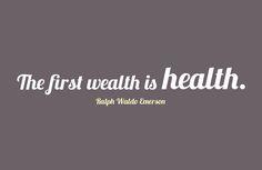 #health #inspiration