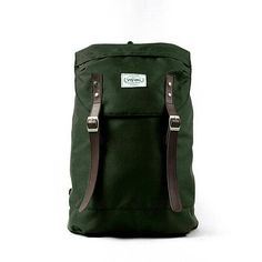 VISVAL bag Hiro Series, Forest. IDR 199.000~ Order via SMS/WA: 085250419117