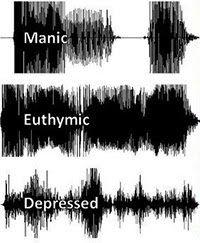 #bipolar #disorder