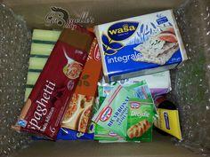 Cumparaturi de pe Mega Image supermarket online (2)