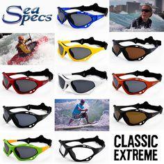 13604de595 23 Best SeaSpecs Sunglasses images