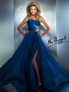 40 Best The Perfect Prom Dress images | Formal