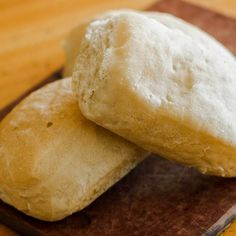 Our sourdough ciabatta buns are the perfect burger or sandwich buns. Their crust and airy texture mean they'll stand up to a burger without falling apart. Ciabatta, Falling Apart, Stand Up, Buns, Sandwiches, Bread, Store, Check