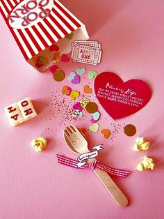 I hope you enjoy these funEasy Valentine's Day DIY Projects perfect tomake for yourself or as a gift.