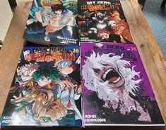 This Is Us, Manga, Cover, Books, Art, Art Background, Libros, Manga Anime, Book