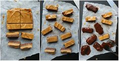 Sukkerfri japp sjokolade - LINDASTUHAUG Protein, Food And Drink, Dairy, Low Carb, Gluten, Keto, Cheese, Chocolate, Snacks