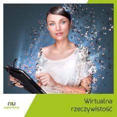 Wirtualna rzeczywistość jest naszą przyszłością. Przeczytaj nasz artykuł, żeby wiedzieć, jak możesz wykorzystać nowinki technologiczne: http://advexperience.com/adv-experience-blog/2013/09/05/142-nowe-technologie-wirtualna-rzeczywistosc