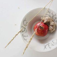 #pentik#saaga Fruit, Inspiration, Food, Biblical Inspiration, Essen, Meals, Yemek, Inspirational, Eten