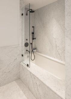 Modern Bathroom Ideas 2020 - 19 Modern Bathroom Ideas 2020 , 100 Modern Stylish Small Bathroom Design Ideas 2019 2020 Latest Beautiful Bathroom for Home Bathroom Flooring, Bathroom Fixtures, Bathroom Furniture, Wooden Furniture, Furniture Logo, Bathroom Chandelier, Entryway Furniture, Outdoor Furniture, Bathroom Cabinets