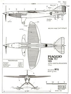 Conquering My Fear of Flying Fear Of Flying, Flying Boat, Plane Drawing, Amphibious Aircraft, Sea Plane, Old Planes, Plane Design, Airplane Art, Vintage Airplanes