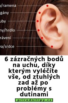 Hair Dandruff, Dandruff Remedy, Dry Scalp, Massage, Remedies, Health, Diet, Anatomy, Salud