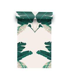 Tempaper Self-Adhesive Wallpaper