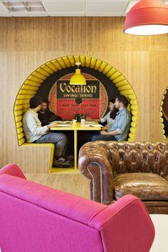 sony-music-headquarters-office-design-2