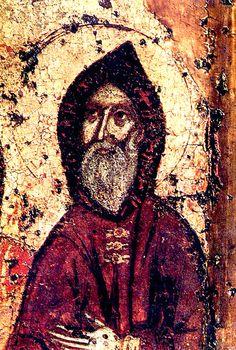 Fragment of the icon Our Lady Svenskaya-Pecherskaja 12 c. Day Of Pentecost, Catholic Online, Catholic Saints, The Kingdom Of God, Son Of God, Illuminated Manuscript, Our Lady, Christianity, Artwork