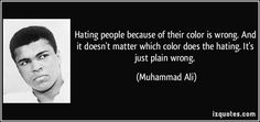 mohammed ali pictures   Muhammad Ali Quote