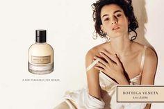 Bottega Veneta Eau Légère Fragrance