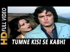 Video Full, Hd Video, Sanjay Khan, Hindi Old Songs, Top 100 Songs, Feroz Khan, Hema Malini, Lead Role, Bollywood Songs