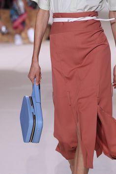 Spring 2018 Bag Trends | InStyle.com