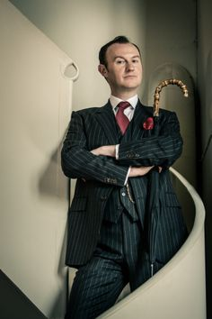 Sherlock: Season Three   BBC Home Entertainment Press Room