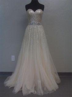 Stunning , Stunning , Stunning !!!!!