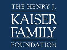 blog.aids.gov − New Issue Brief from Kaiser Family Foundation ...