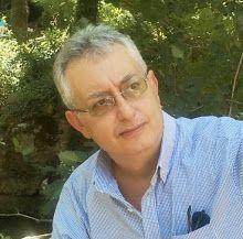 Blog Educativa de @Juan José sobre Redes Sociales en Educación #Tutor_INTEF