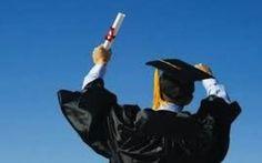 Scopri come scegliere la laurea magistrale Guida alla scelta della laurea magistrale il titolo accademico di secondo livello che da accesso agli albi professionali. Prendi la giusta decisione per il futuro della tua carriera, la scelta della  #university #laureamagistrale