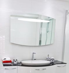 Pearl Backlit Mirror Backlit Mirror, Mirrors, Pearl, Home Decor, Decoration Home, Bead, Room Decor, Mirror, Pearls