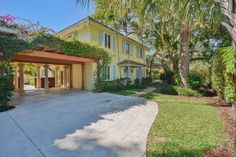 New Listing: Stunning Home in Old Floresta - Boca Raton, Florida - Offered at $1,549,000 - http://npsir.com/new-listing-stunning-home-old-floresta-boca-raton-florida-offered-1549000/