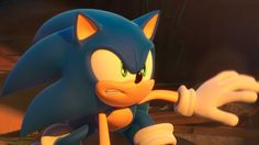 20 Best Sonic Forces Images In 2019 Hedgehogs Videogames Infinite
