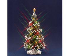 Lemax Fan Pages (VPS) - Christmas Villages Collectors Web Site Lemax Christmas Village, Christmas Villages, Christmas Tree, Holiday Lights, Holiday Decor, Villas, Cottages, Castles, Objects